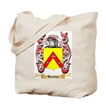 Boulton Tote Bag
