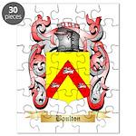 Boulton Puzzle