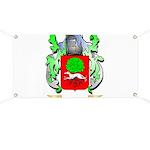 Boulsher Banner