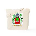 Boulger Tote Bag