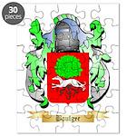 Boulger Puzzle