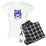 Boules Women's Light Pajamas