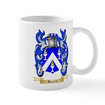 Boules Mug