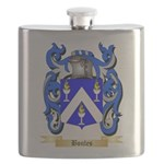 Boules Flask