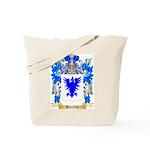 Bouillot Tote Bag