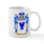 Bouillot Mug