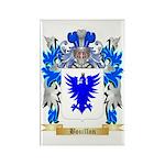 Bouillon Rectangle Magnet (100 pack)