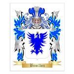 Bouillon Small Poster