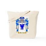 Bouillon Tote Bag