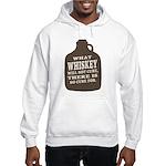 Whiskey Hoodie