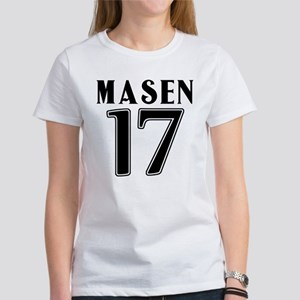 Edward_Masen_17vamp T-Shirt