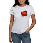 Have-a-Heart Women's T-Shirt