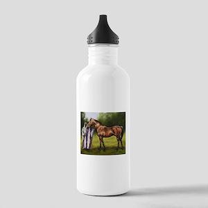 Haleb Water Bottle