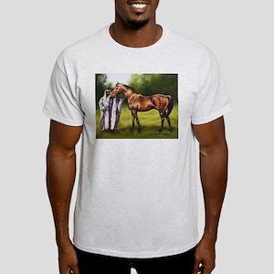 Haleb T-Shirt