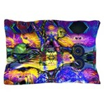 Nature Reflections II Pillow Case