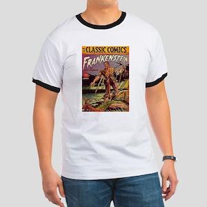 CC No 26 Frankenstein T-Shirt