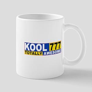 Kool 777 Mug