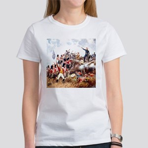 warof1812sq T-Shirt