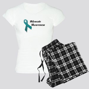 Sexual Assault Pajamas