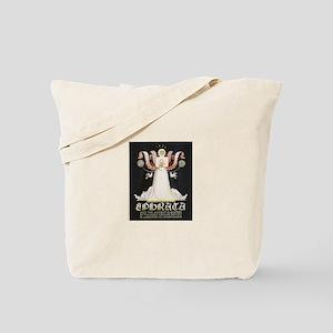 Ephrata Lancaster County PA Tote Bag