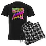 Damn Skippy Pajamas