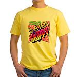 Damn Skippy T-Shirt