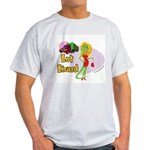 Lot Lizard 2013 Light T-Shirt