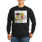 Lot Lizard 2013 Long Sleeve Dark T-Shirt