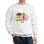 Lot Lizard 2013 Sweatshirt