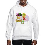 Lot Lizard 2013 Hooded Sweatshirt
