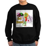 Lot Lizard 2013 Sweatshirt (dark)