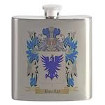 Bouillat Flask