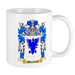 Bouillard Mug