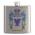 Bouillard Flask
