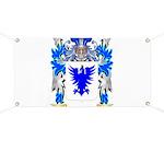Bouillard Banner