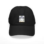 Boughton Black Cap