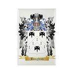 Boughton Rectangle Magnet