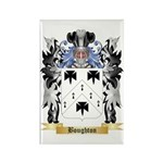 Boughton Rectangle Magnet (10 pack)