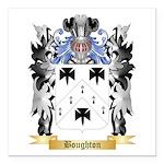 Boughton Square Car Magnet 3
