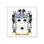 Boughton Square Sticker 3