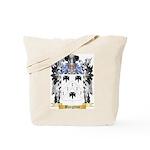 Boughton Tote Bag