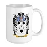Boughton Large Mug