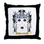 Boughton Throw Pillow