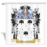 Boughton Shower Curtain