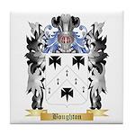 Boughton Tile Coaster