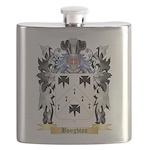 Boughton Flask