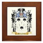 Boughton Framed Tile