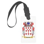 Bouffler Large Luggage Tag