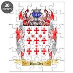 Bouffler Puzzle