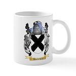 Boudewijn Mug